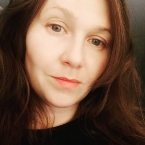 Marjaana Veikkanen