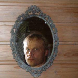 Mikko Lauronen